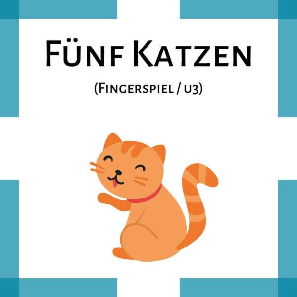 Fingerspiel Krippe icon