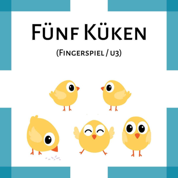 Fingerspiel Krippe icon