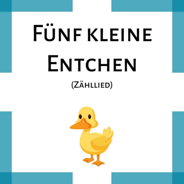 Lied Ente Krippe icon