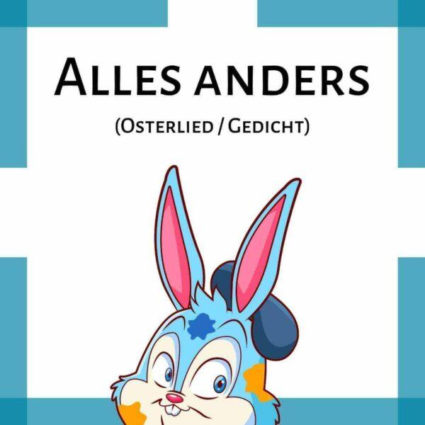 Osterlied Kindergarten icon