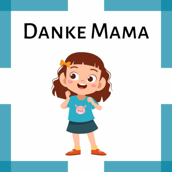 Muttertagslied Kindergarten icon