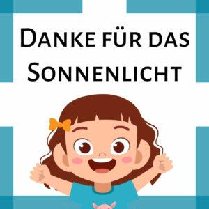 Begrüßungslied Kindergarten icon