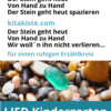 Kinderlied Kindergarten Voransicht