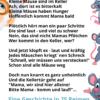 Geschichte in 25 Reimen Kita Grundschule Voransicht