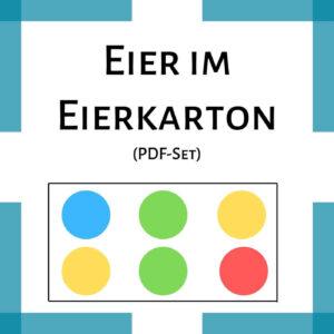 Vorlagen Kindergarten icon