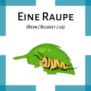 Reim Krippe icon