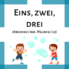 Reim Abschied u3 icon