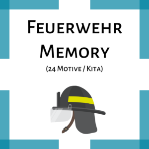 Memory PDF icon