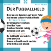 Reim Fußball Vorschule Grundschule Voransicht