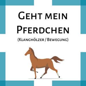 Reim Pferd Krippe icon
