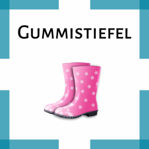 Gummistiefellied Krippe icon