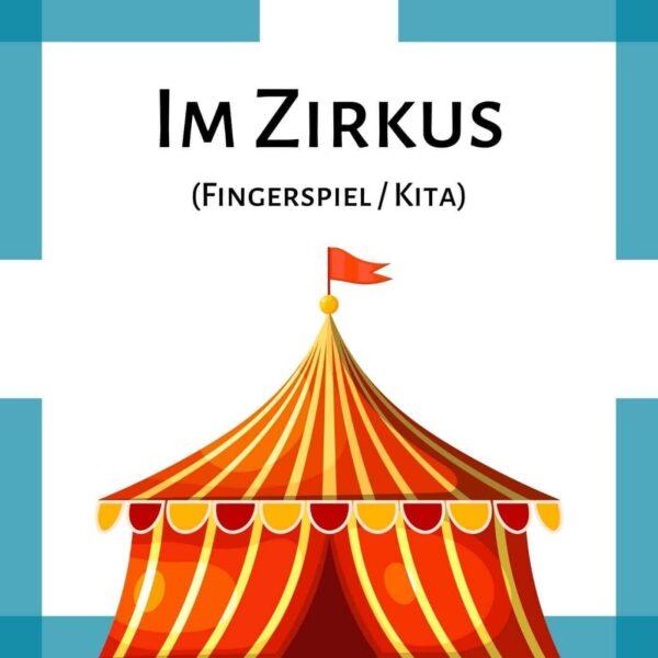Reim Fingerspiel Kindergarten icon