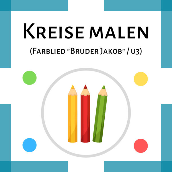 Farblied Krippe icon