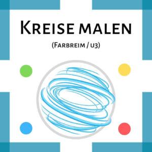 Reim Farben Krippe icon