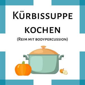 Reim Herbst Kindergarten Früherziehung icon