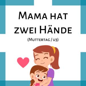 Reim Muttertag u3 icon