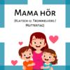 Reim Muttertag icon