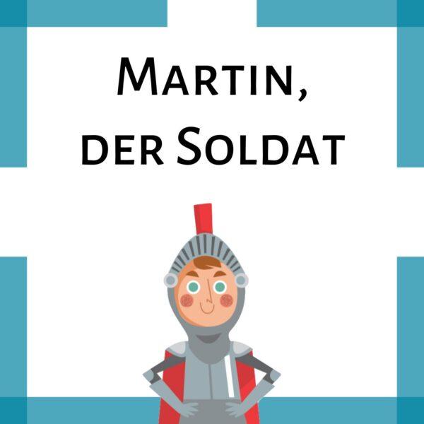 Laternenlied Martin Grundschule Vorschule icon