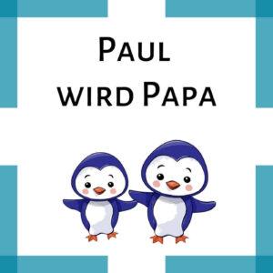 Reim Pinguin Krippe icon
