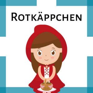 Noten Krippe Märchen icon