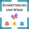 Reim Frühling Krippe icon