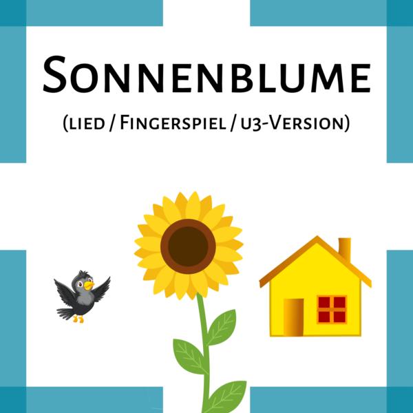 Kinderlied Fingerspiel Krippe icon