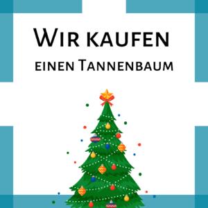 Gedicht Advent Weihnachten Kindergarten