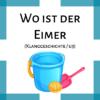 Klanggeschichte u3 icon