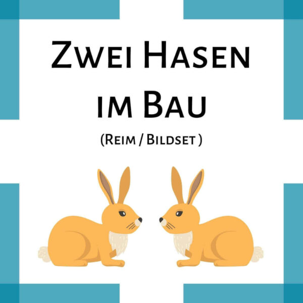 Reim Hase Krippe icon