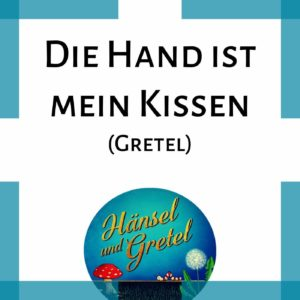 """Schlaflied aus """"Hänsel und Gretel"""" icon"""