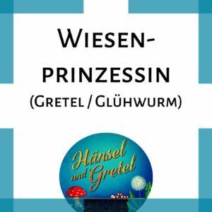 """Lied aus """"Hänsel und Gretel"""" icon"""
